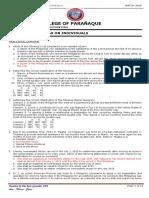 Tax 06-Tax on Individuals.docx