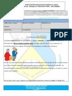 SEGUNDO PERIODO NOVENO ETICA Y VALORES HUMANOS.docx
