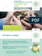 provide_final_conference_role-of-eip-to-support-hnv-farming-in-the-eu.pdf