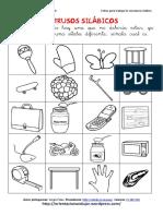 intrusos silabicos-1.pdf