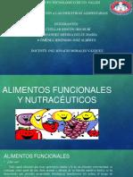 Alimentos funcionales y nutraceúticos.pptx