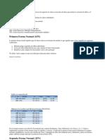 Normalización de Base de Datos.docx