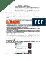 CURSO DE WORD 2013.docx