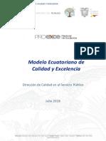MODELO-ECUATORIANO-DE-EXCELENCIA-MDT.pdf