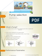 Cengel Fluid Mechanics.pdf