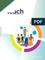 132204-WP-PUBLIC-Teach-Manual-Spanish.pdf