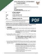 INFORME-027 - INFORME DE AMPLIACION DE PLAZO.docx