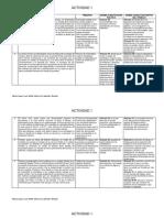 PRINCIPIOS DEL DERECHO LABORAL (1).docx