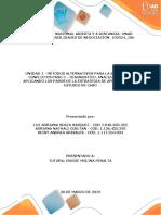 Trabajo Tarea Paso 2-Diagnostico Grupo 102024_106.docx