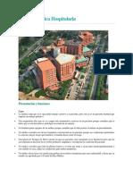 Comité de Ética Hospitalaria.docx