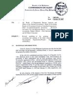 COA Circular No. 2007-001 Funds released to NGOs POs.pdf