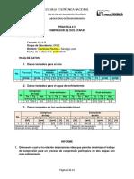 LT_P5_GR_Caizaluisa_Sarango.docx