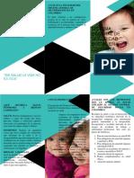 Evidencia AA1-Ev2  Folleto sobre el Sistema General de Seguridad Social en Colombia (1).docx