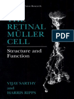 The_Retinal_Muller_Cell.pdf