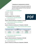 SITUACIONES PROBLEMA DE LIQUIDACION DE APORTES.docx