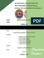 PRODUCCIÓN-DE-COMBUSTIBLE-A-PARTIR-DE-PLÁSTICO-FINAL.docx