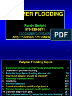 Polymer-Flooding-Introduction.pdf
