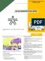 5. Material de Apoyo Actividad 4. Manual de Bpm Listo
