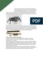 Técnica del Carboncillo.docx