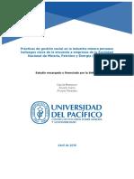 Brereton_Cano_Paredes_Practicas de Gestion Social Industria Minera Peruana 2018.pdf
