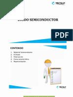 A S01 Diodo Semiconductos 2019 I