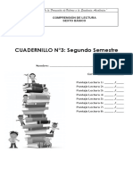 CUADERNILLO 3.docx