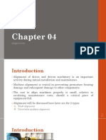 Chapter 04 - Alignments.pdf