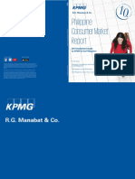 KPMGPHPhilippineConsumerMarketReport.pdf