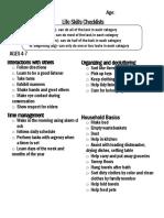 checklist multi.docx