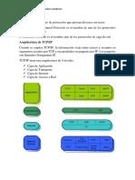 334185550-TCP-IP.docx