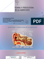 3.a Anatomia y Fisiologia