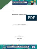 Evidencia-5-Procesos-y-Procedimientos-Logisticos.docx