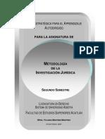 Metodología de Inv. Juridica.pdf