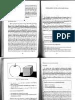 El lenguaje visual. María Acaso, 2009.pdf