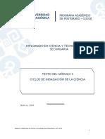 Texto base del Módulo 3. El ciclo de indagación en la ciencia-converted.docx