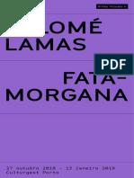 Culturgest Folha Salomelamas Web