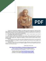 Ciceron Marco Tulio - Las Leyes (bilingue).DOC
