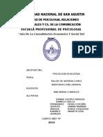TALLER PERLAS .doc