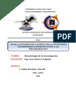 respo metodologia.pdf