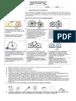 Taller sobre evolución de los objetos - Grado 6°.doc