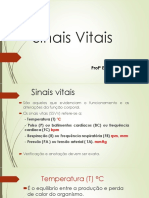 Sinais Vitais (AC)