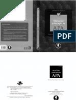 APA 6a Edicao Portugues - Desconhecido.pdf