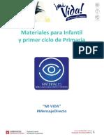 05-08.INFANTIL-PRIMARIA-MAQUETADO.docx