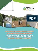 Guia EDTP Riego.pdf