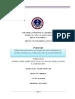 PROYECTOS-Sindrome-de-abstinencia-Final-78.docx