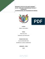INFORME Nº 11 - FISICA I.docx