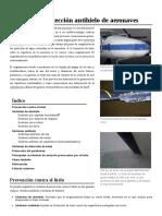 Sistema_de_protección_antihielo_de_aeronaves.pdf