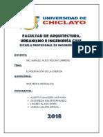 hidraulica Ecu.en.docx