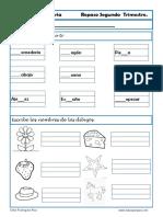 Lengua-primaria-2_2.pdf