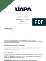 TAREA 2 contabilidad (2) (1).docx